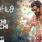 Atchi Putchi Song Lyrics