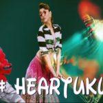 Heartukulla Song Lyrics