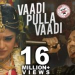 Vaadi Pulla Vaadi Song Lyrics