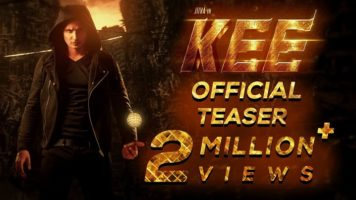 Kee Movie Song Lyrics