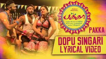 Dopu Singari Song Lyrics