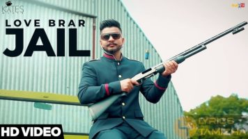 Jail Song Lyrics Punjabi