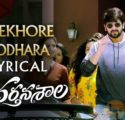 Dekhore Sodhara Song Lyrics