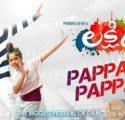 Pappara Pappaa Song Lyrics Lakshmi Telugu