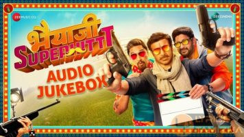 Bhaiaji Superhit Movie Song Lyrics