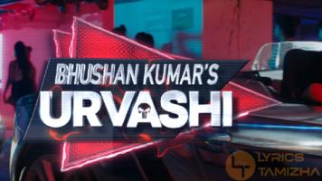Urvashi Song Lyrics Yo Yo Honey Singh