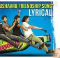 Hushaaru Friendship Song Lyrics Hushaaru