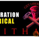Mithai Liberation Song Lyrics Rahul Ramakrishna