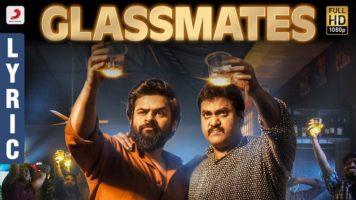 Glassmates Song Lyrics Chitralahari