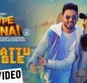 Morattu Single Song Lyrics Natpe Thunai
